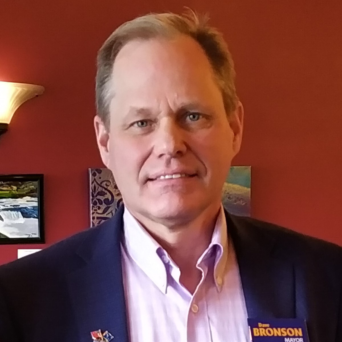 2021 Anchorage Mayoral Election - Wikipedia-April 2021 Bill Payment
