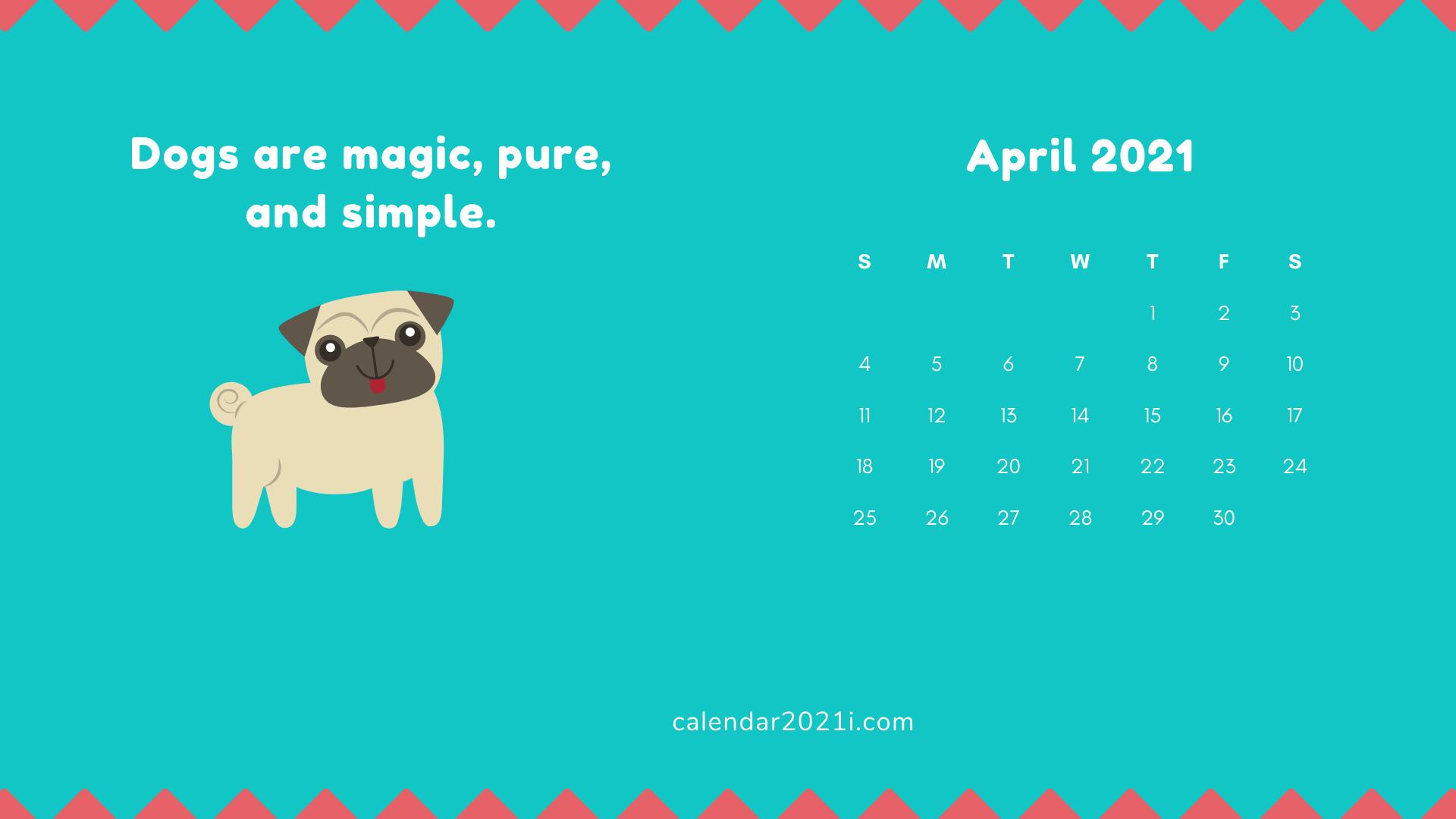 2021 Calendar Hd Wallpapers | Calendar 2021-Monthly Calendar 2021 For Wallpaper