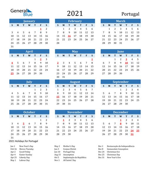 2021 Calendar In Excel By Week | Calendar Printables Free-Excel Calendar 2021 With Week Numbers