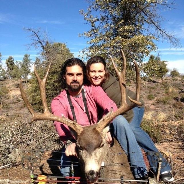 2021 Deer And Deer Hunting Rut Calendar For Michigan   Calendar Printables Free Blank-Deer & Deer Hunting 2021 Rut Prediction