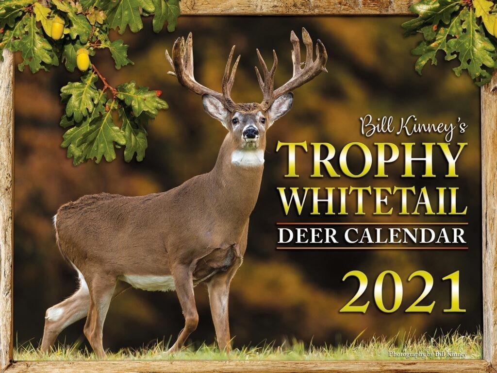 2021 Deer Rut Calaender | Calendar Template Printable-When Is Deer Rut 2021 Kentucky