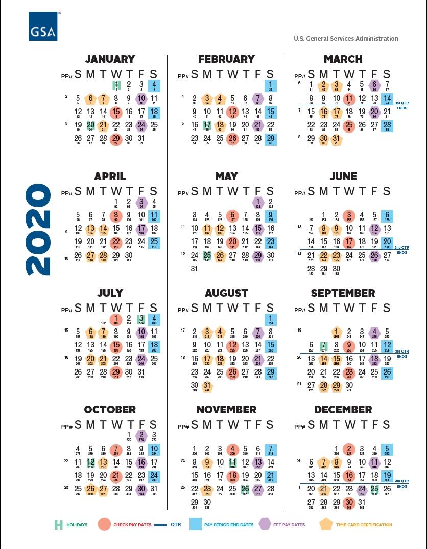 2021 Federal Pay Period Calendar - Calendar Inspiration Design-2021 Payroll Calendar Semi Monthly