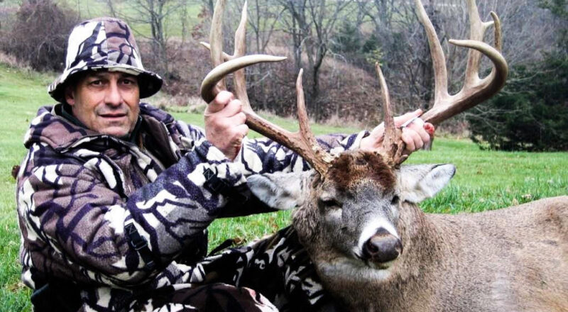 2021 Illinois Deer Rut Predictions | Calendar Printables Free Blank-Deer & Deer Hunting 2021 Rut Prediction