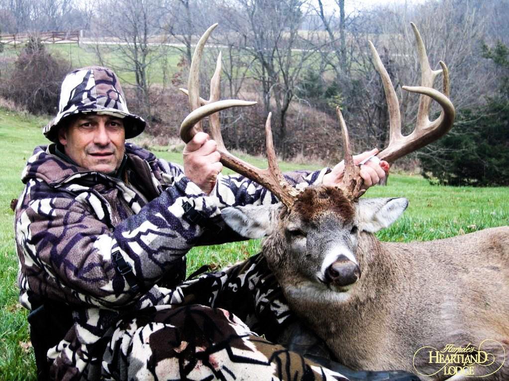 2021 Illinois Deer Rut Predictions   Calendar Printables Free Blank-Deer & Deer Hunting 2021 Rut Prediction