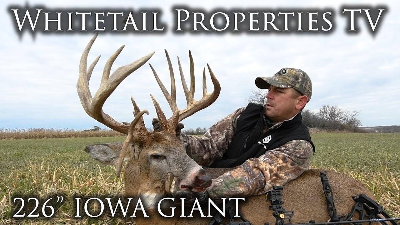 2021 Iowa Whitetail Rut | Calendar Template Printable-When Is Deer Rut 2021 Kentucky