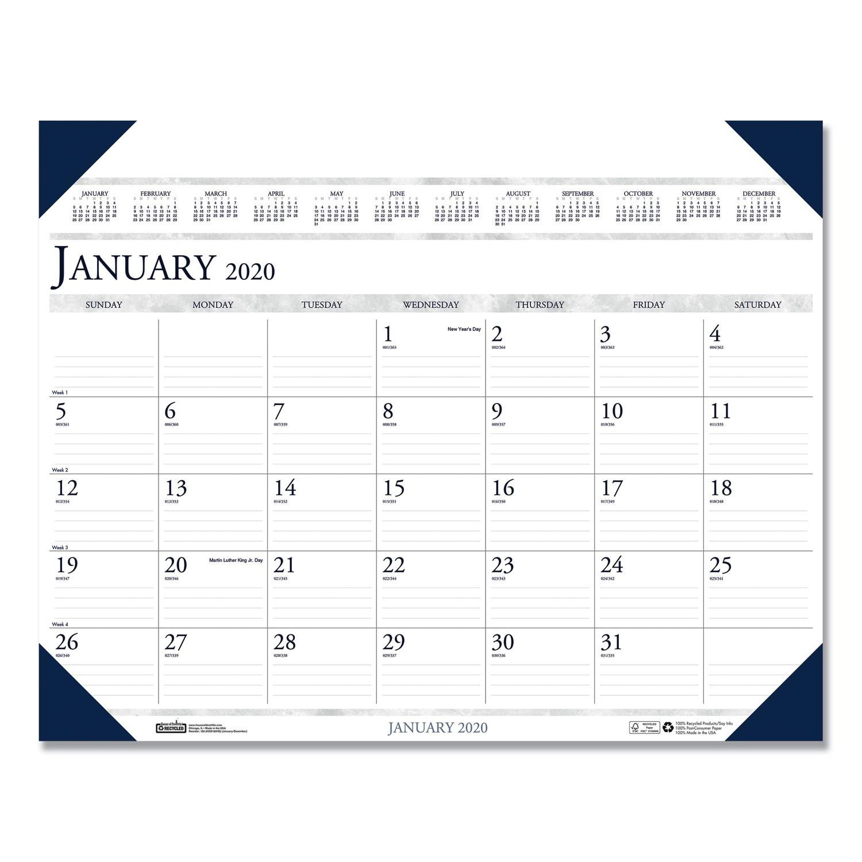 2021 Julian Date Code Calendar - Template Calendar Design-Julian Dates 2021