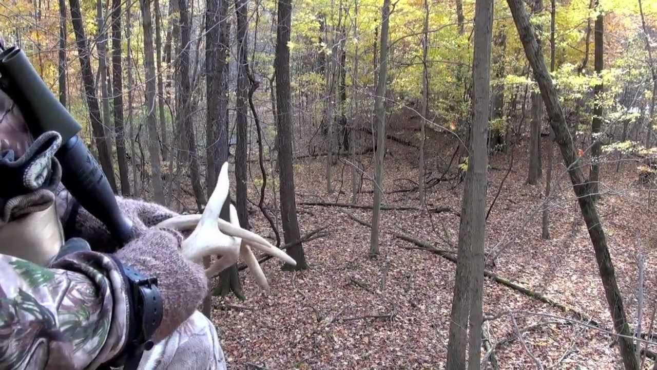 2021 Michigan Deer Rut | Calendar Printables Free Blank-When Is Deer Rut 2021 Kentucky
