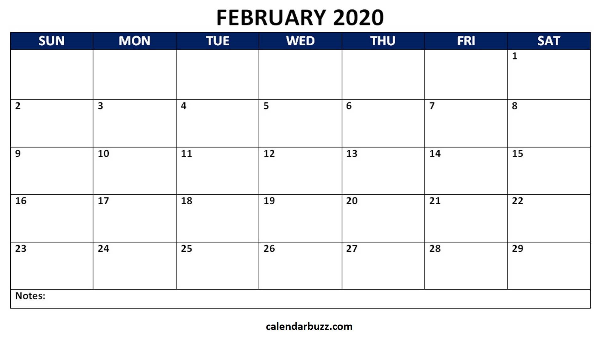 2021 Monthly Calendar Printable Word / Blank Calendar 2021-2021 Calendar Fillable