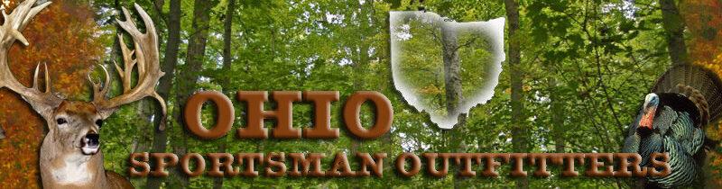 2021 Ohio Deer Rut | Calendar Printables Free Blank-2021 Rut Calender For Southern Indiana