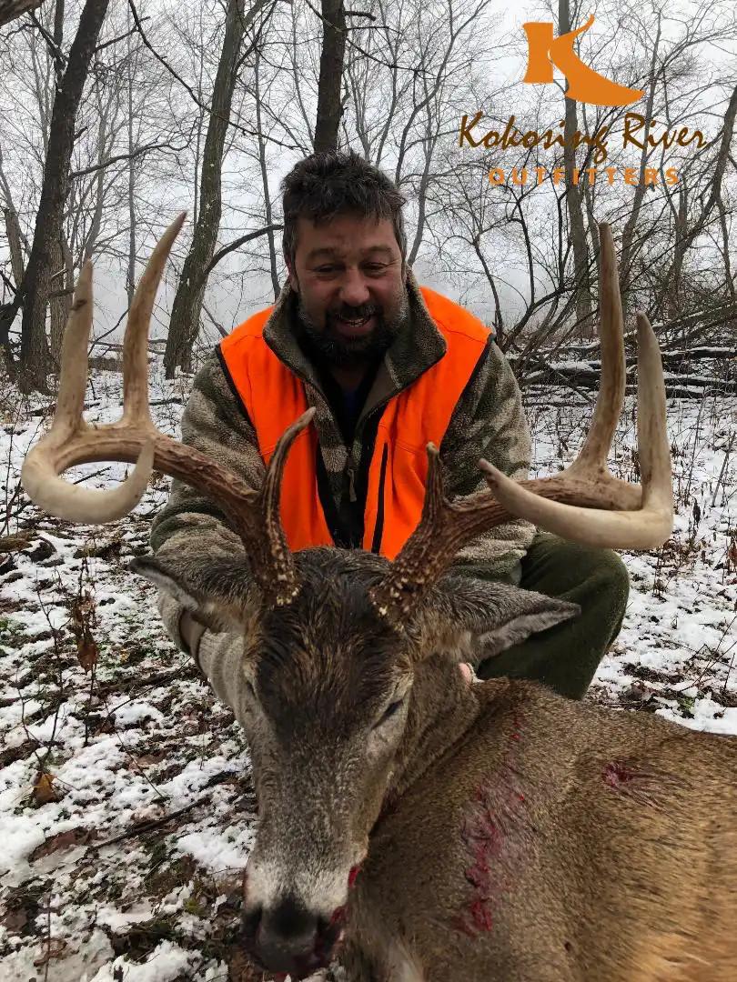 2021 Ohio Whitetail Rut | Calendar Template Printable-Montana White Tail Deer Rut 2021