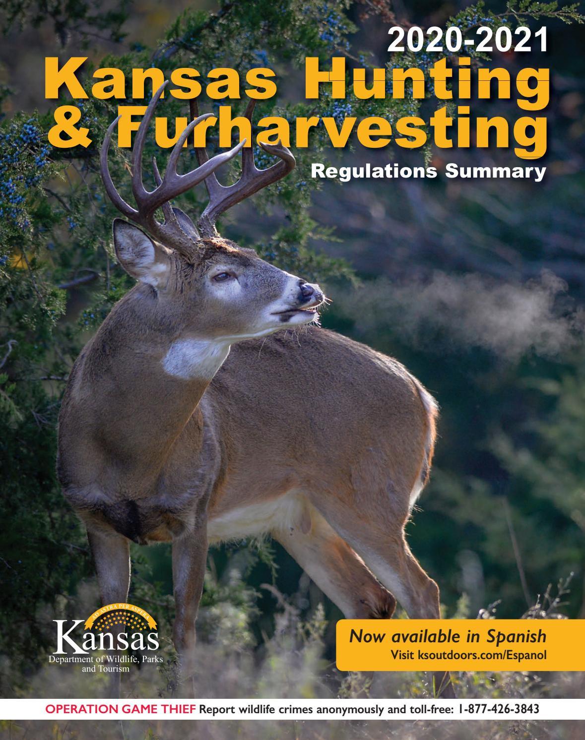 2021 Whitetail Deer Rut Predictions | Calendar Template-2021 Whitetail Rut Callendar In Ohio