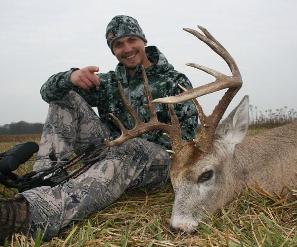 2021 Wisconsin Deer Rut Forecast | Calendar Printables-Florida 2021 Deer Rut Prediction