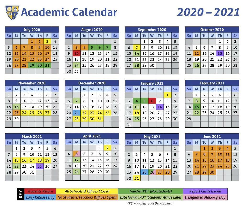 Collect Employee Data Calendar May 2020-2021 | Calendar-2021 Employee Vacation Calendar