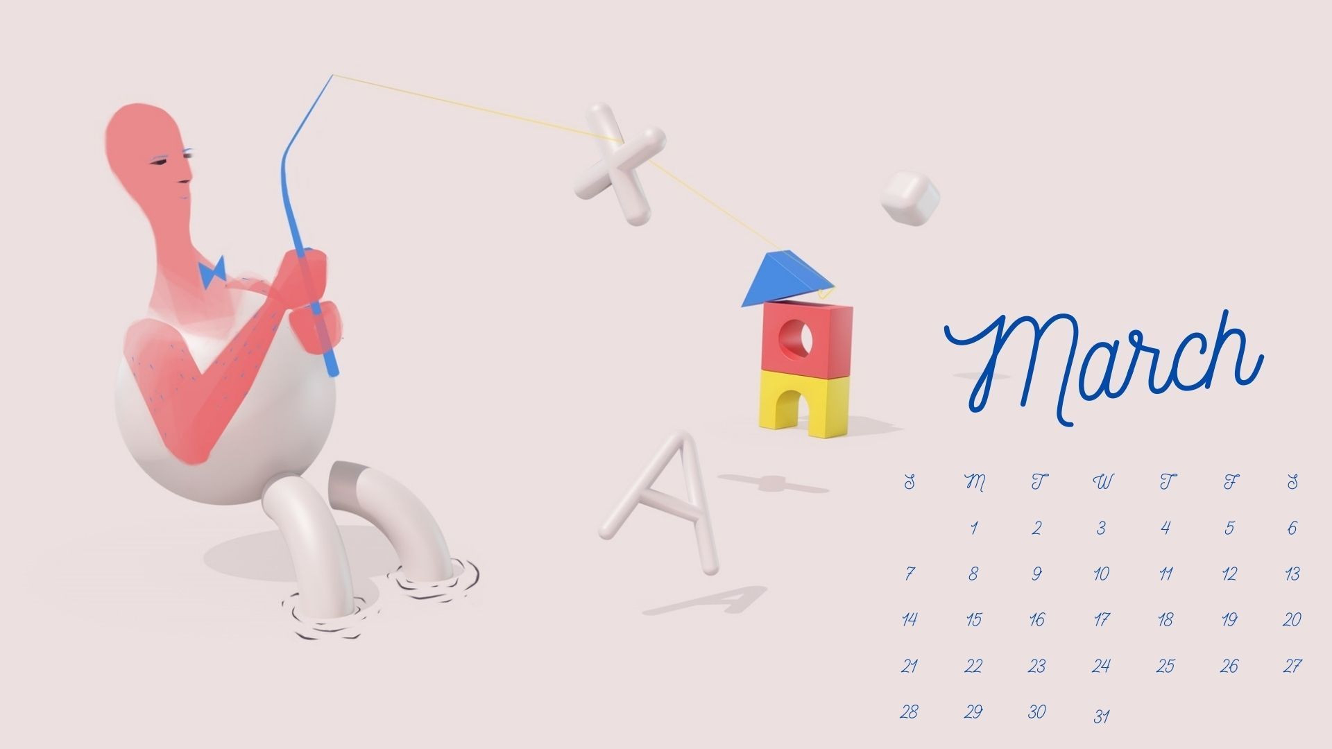 Cute 2021 Wallpapers - Wallpaper Cave-Monthly Calendar 2021 For Wallpaper