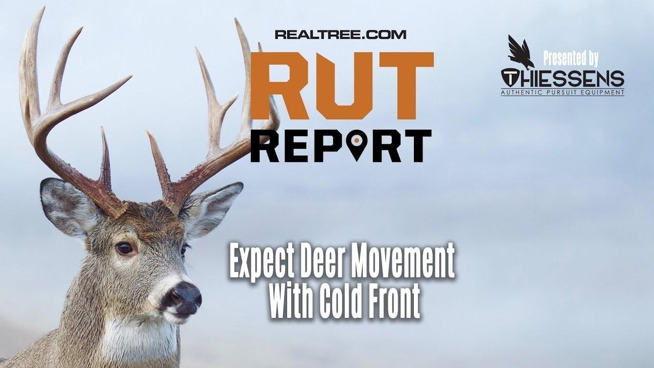 Deer And Deer Hunting Rut Prediction 2021   Calendar Printables Free Blank-Deer & Deer Hunting 2021 Rut Prediction