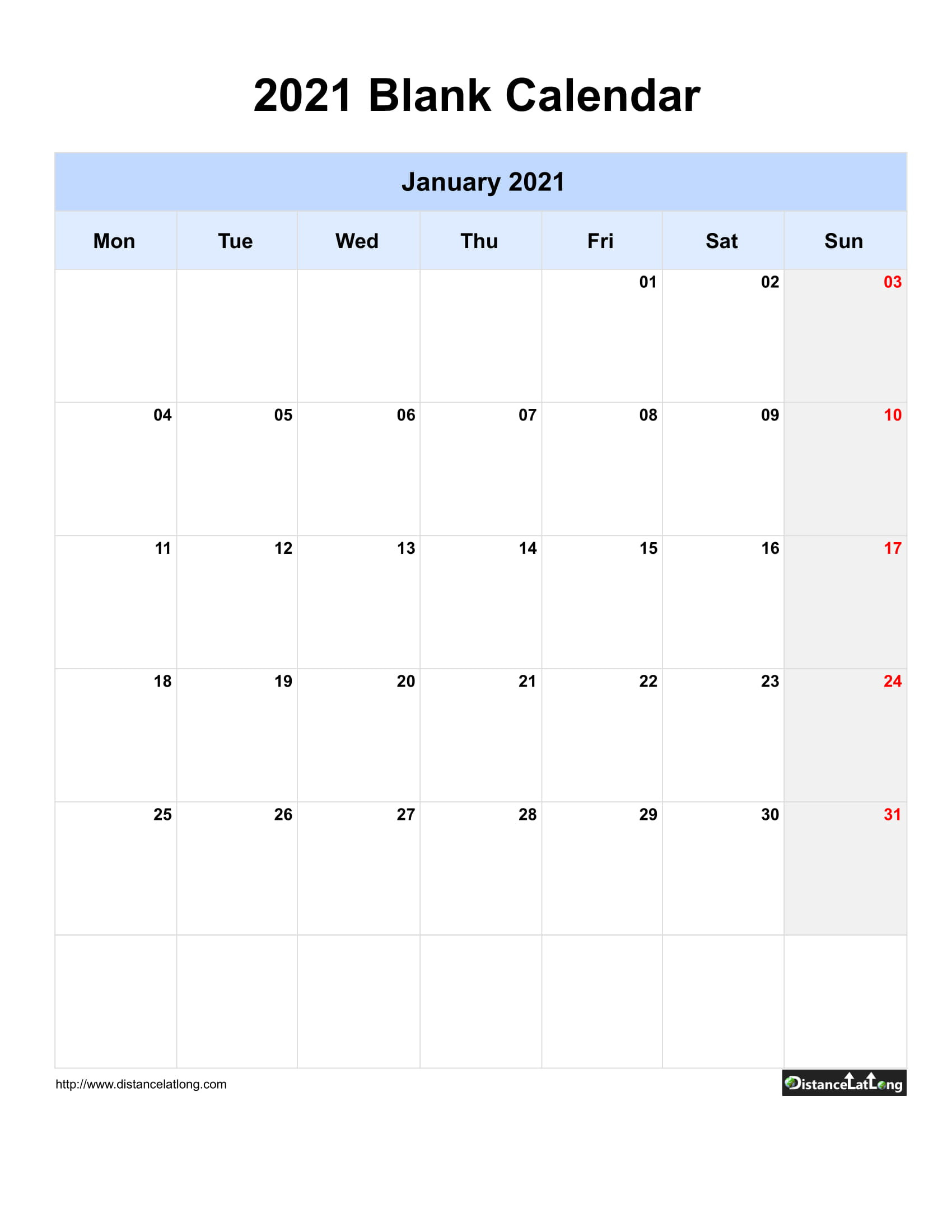 Downloads: 0 Version: 2021 File Size: 184 Kb-Free Printable Calendar 2021 4 Months Per Page May August