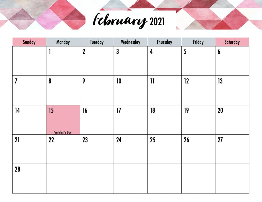 Editable 2021 Calendar Printable - Gogo Mama-Free Editable Calendar Template 2021 Excel
