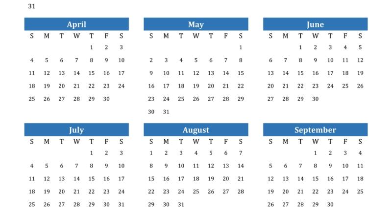 Editable Calendar Template 2021 | Calendar Template Printable-Microsoft Calendar Templates 2021
