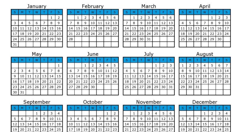 Free 2021 Calendar Printable Di 2020-Free Printable Hourly Calendar 2021