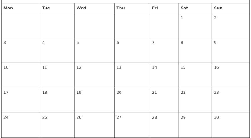 Free Editable Weekly 2021 Calendar / Weekly Calendar 2021-Free Editable Calendar Template 2021 Excel