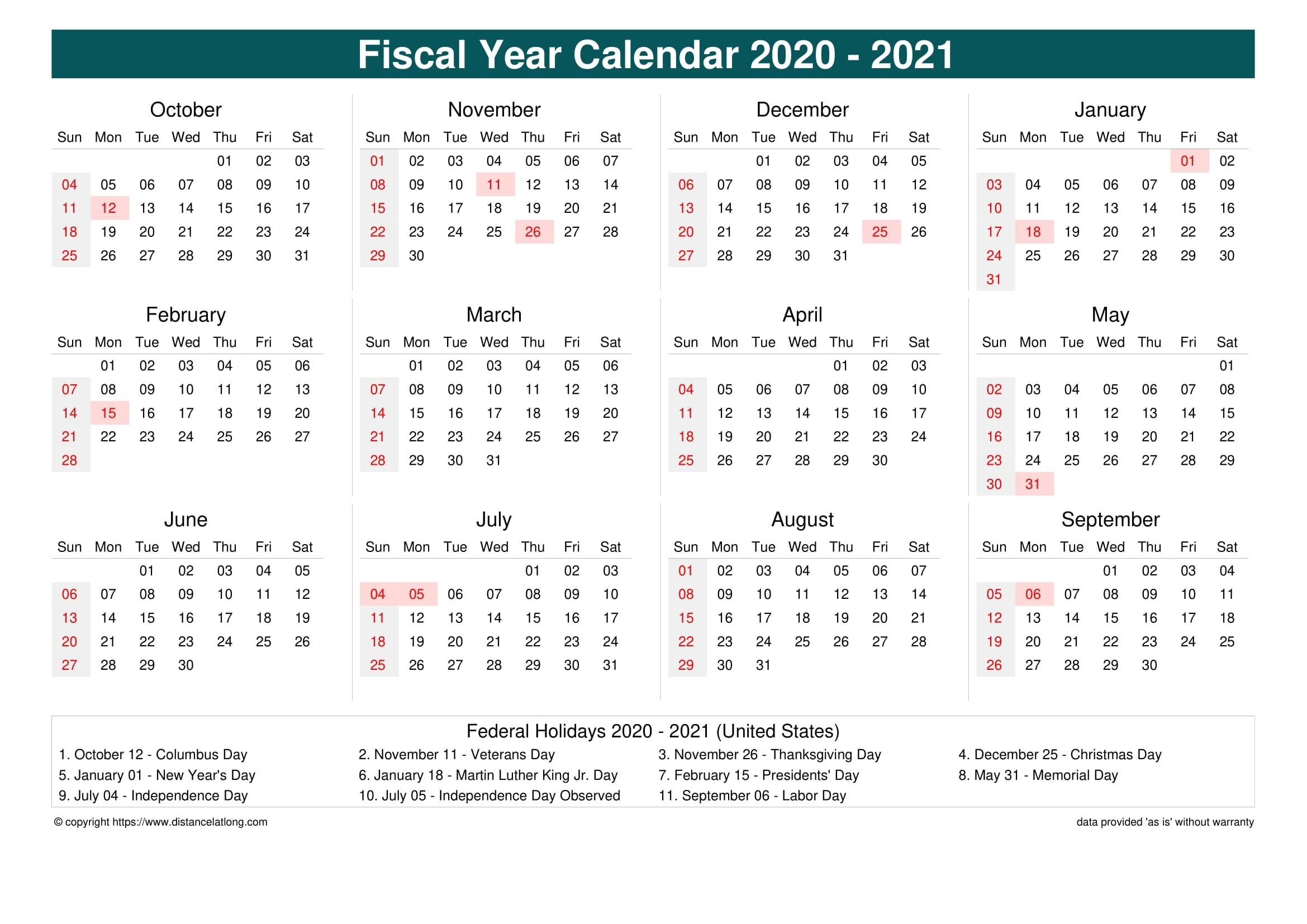 Get Jewish Calendar 2021 With Holidays Printable - Best-Jewish Holidays 2021