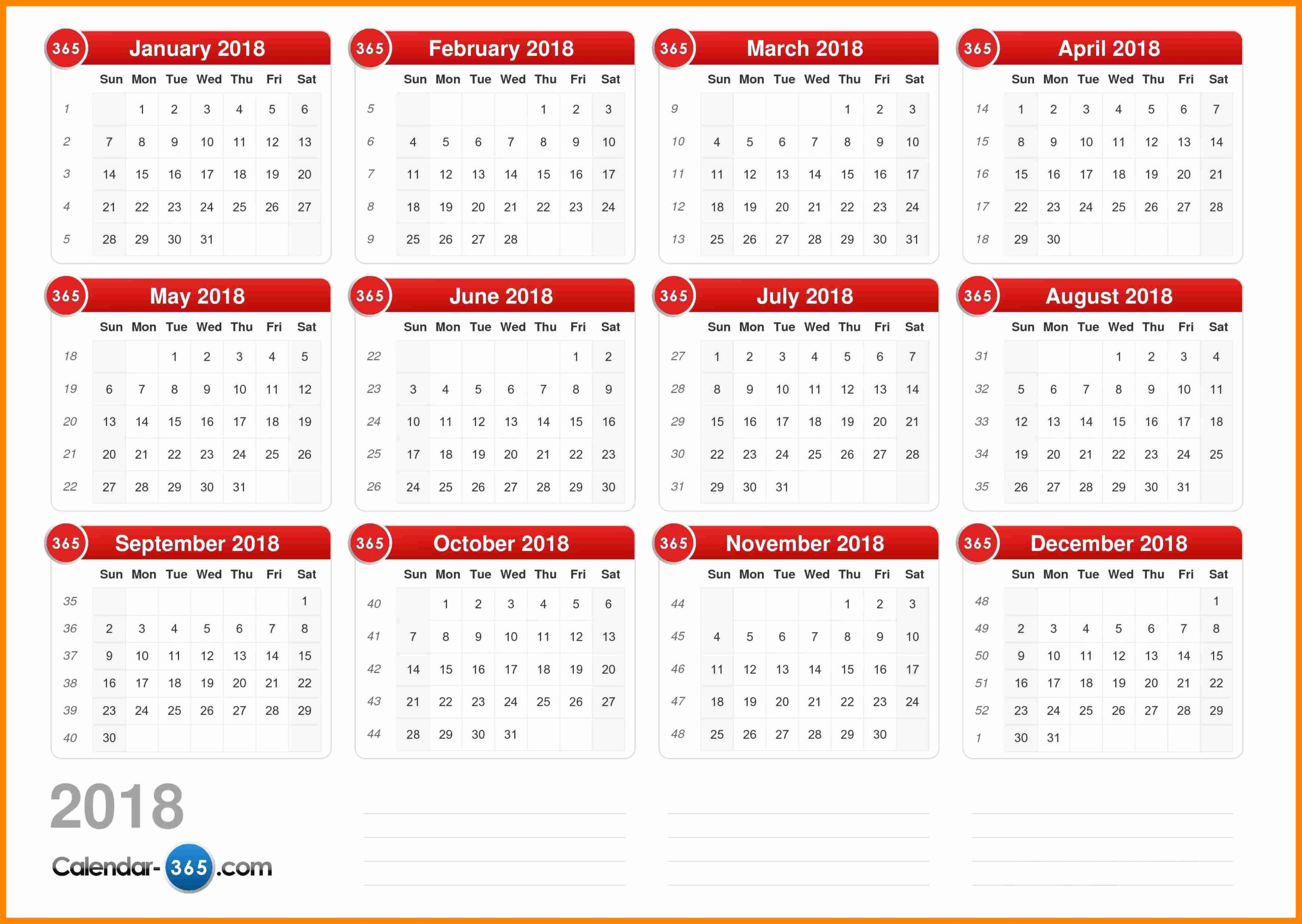 Hhc Payroll Calendar 2021 | Payroll Calendar 2021-2021 Employee Vacation Calendar