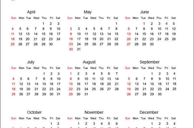 Holidays 2021 - Calendarwiki-2021 Calendar With Bank Holidays
