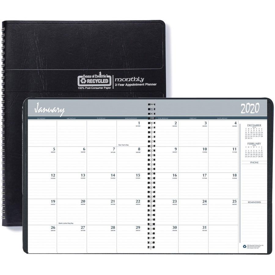 Julian Date Calendar 2021 Converter | Printable Calendar-Julian Dates 2021