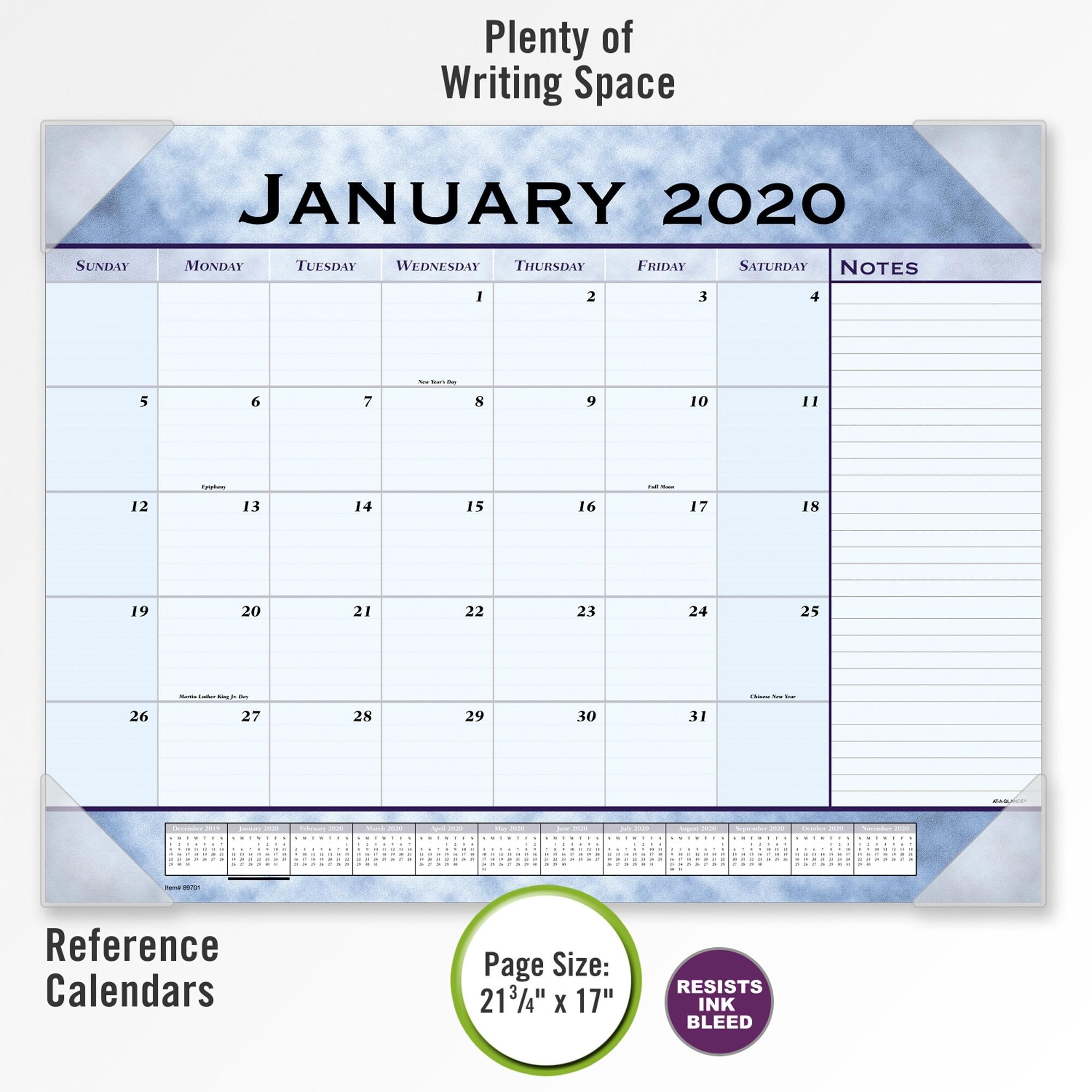 Julian Date Conversion 2021 | Printable Calendar 2020-2021-Julian Dates 2021