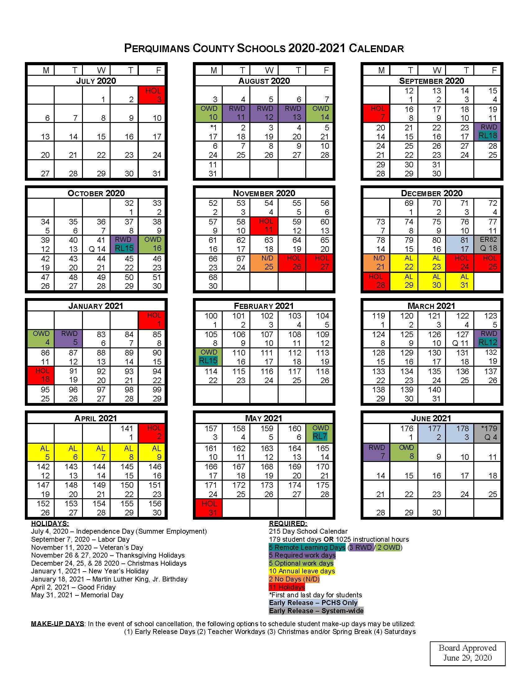 Mckinney Isd Calendar 2020 2021   Printable Calendars 2021-Printable 2021 2021 School Calendar