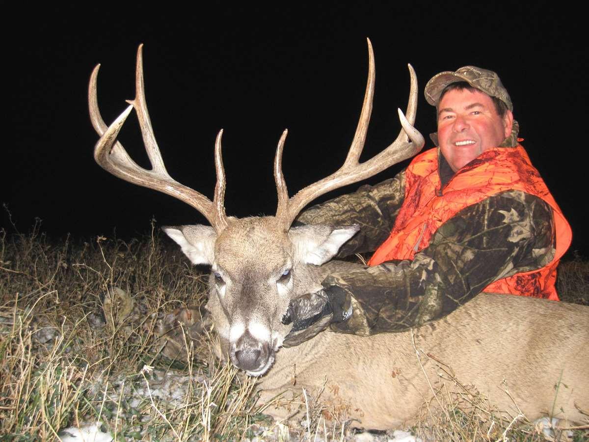 Montana White Tail Deer Rut 2020 | Calendar Template-Montana White Tail Deer Rut 2021