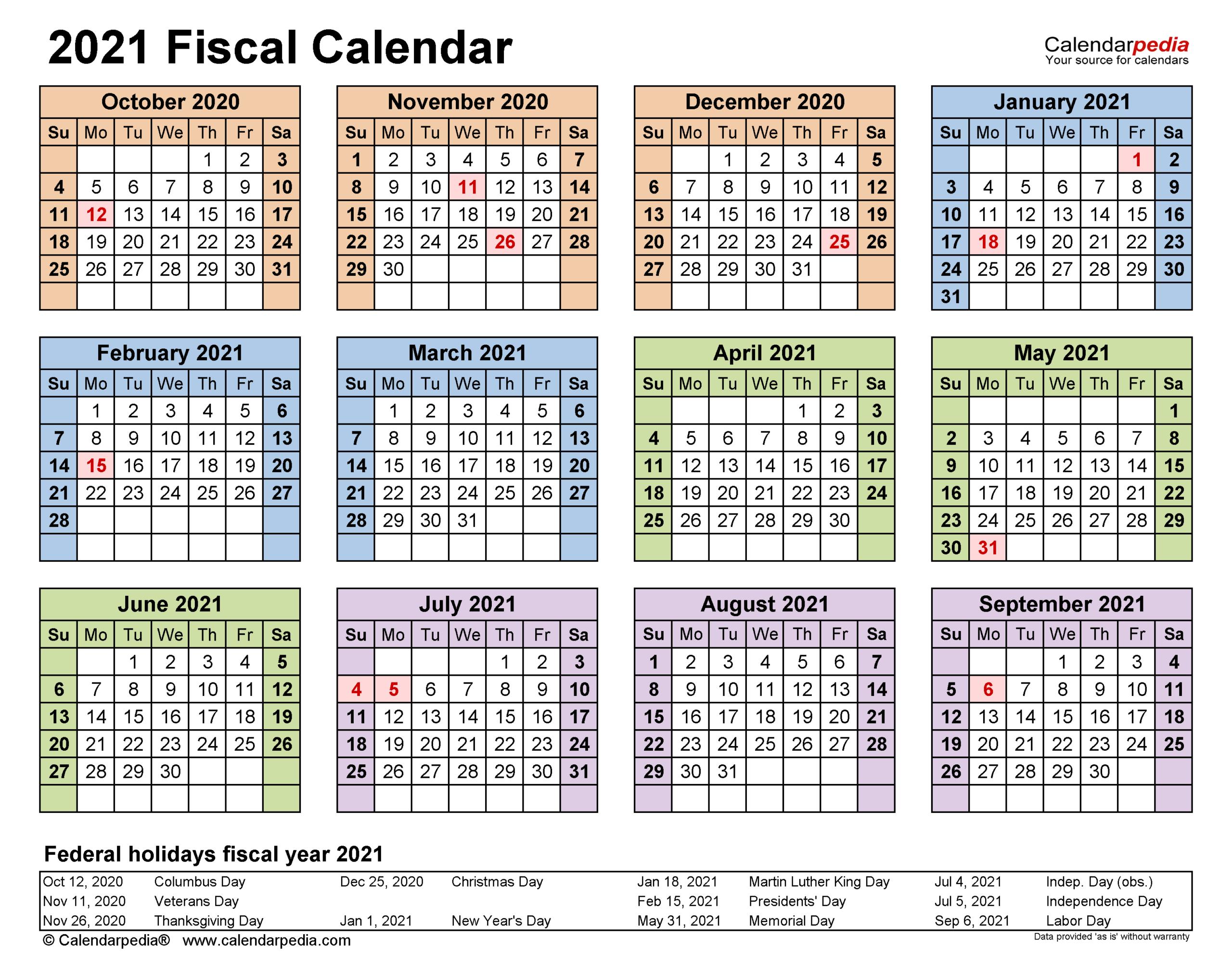 Payroll Calendar 2021 Ontario | Payroll Calendar 2021-2021 Employee Vacation Calendar