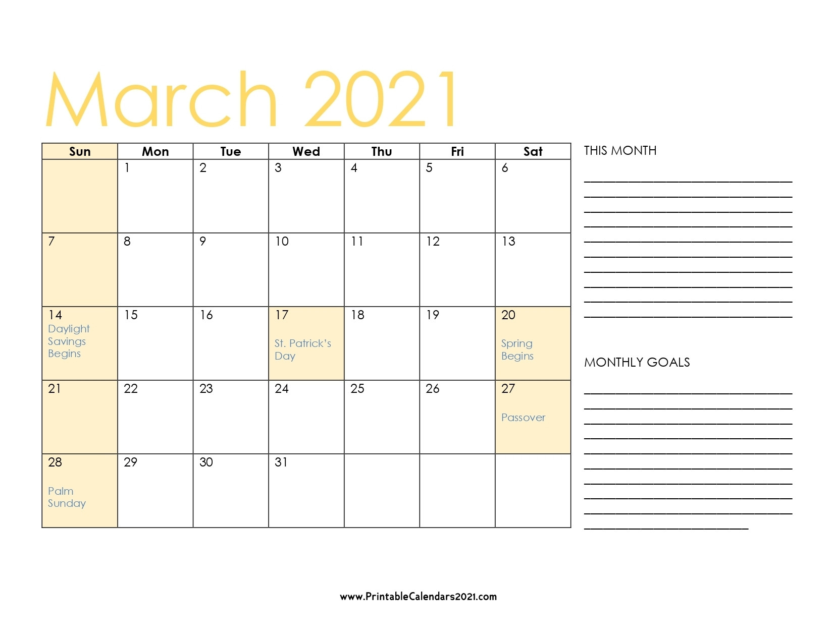 Pick National Food Days 2021 Printable - Best Calendar Example-National Food Days Calendar 2021