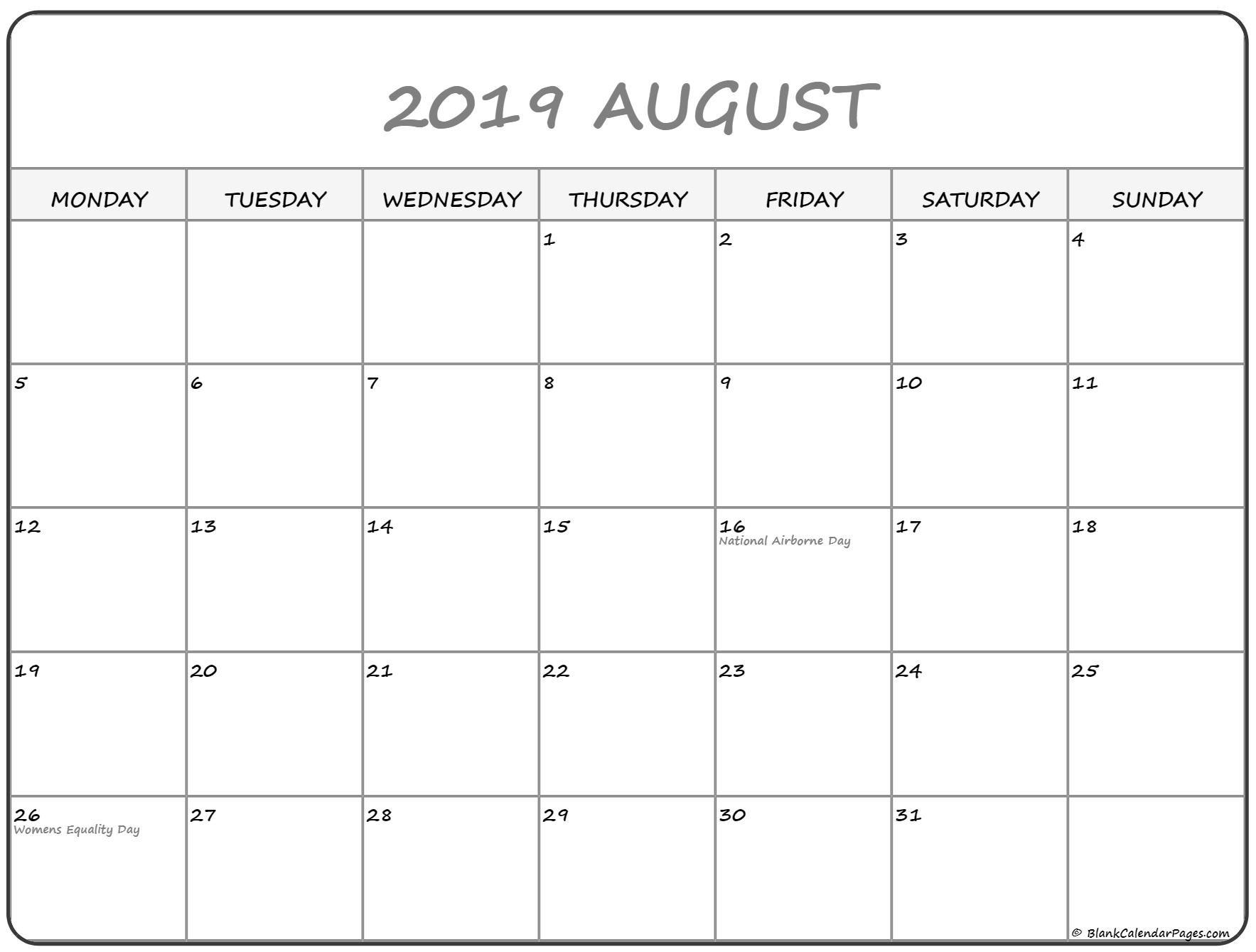 Printable Blank Fill In Monthly Calendar 2021 | Calendar-Fill In Calendar January 2021