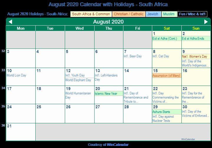 Printable Calendar South Africa 2020 In 2020   Calendar-2021 Sri Lankan Calendar With Mercantile Holidays
