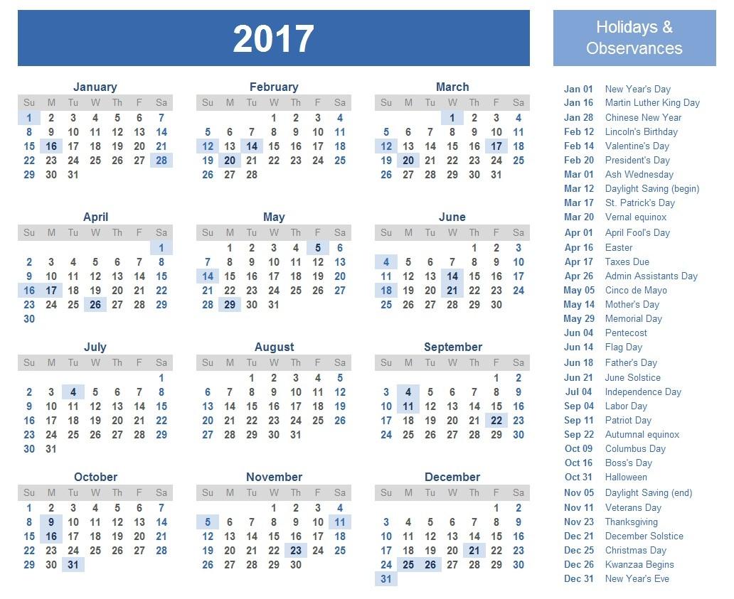 Schedule Of Activities Calendar Format - Template Calendar-2021 Sri Lankan Calendar With Mercantile Holidays