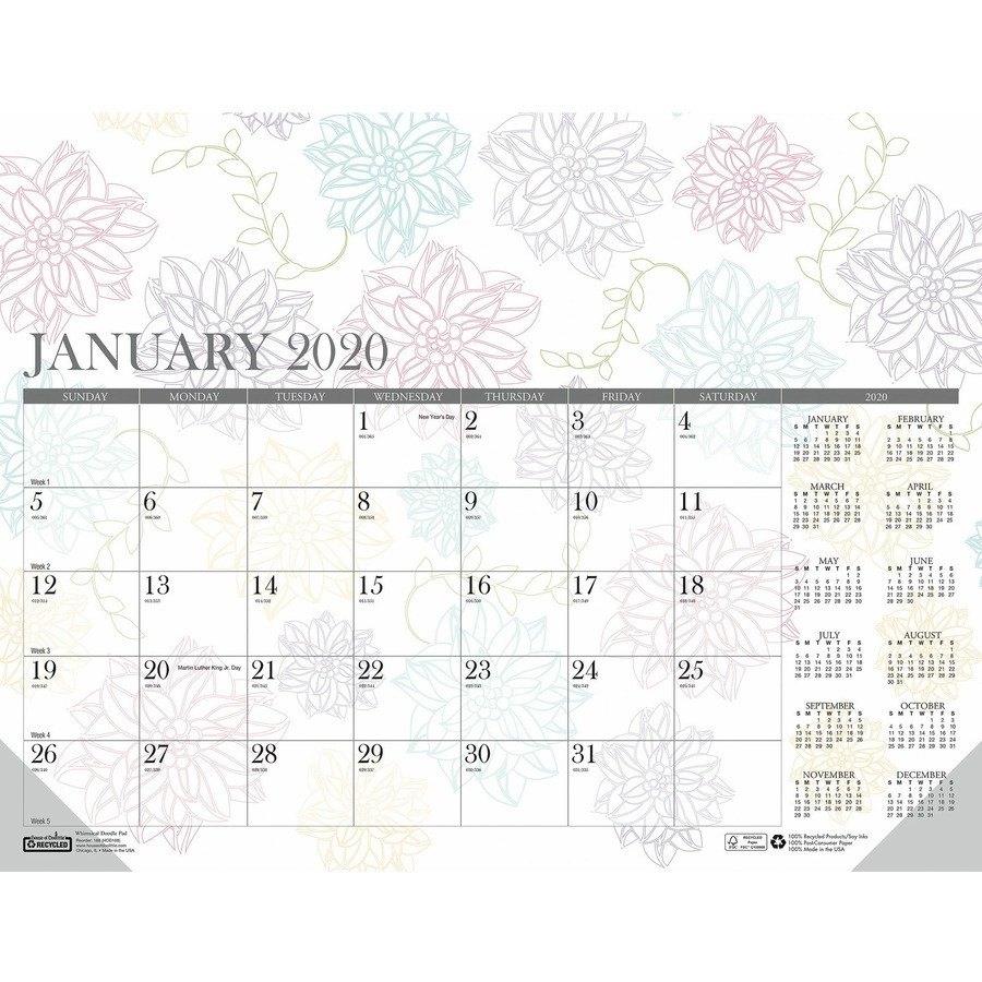 Setptember 13 2021 Julian Date | Best Calendar Example-Julian Dates 2021