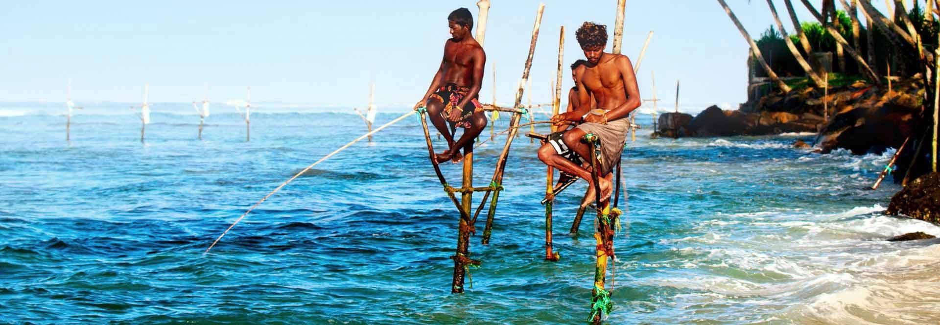 Sri Lanka Holidays. Tours & Holidays In Sri Lanka In 2021-2021 Holidays Mercantile Sl