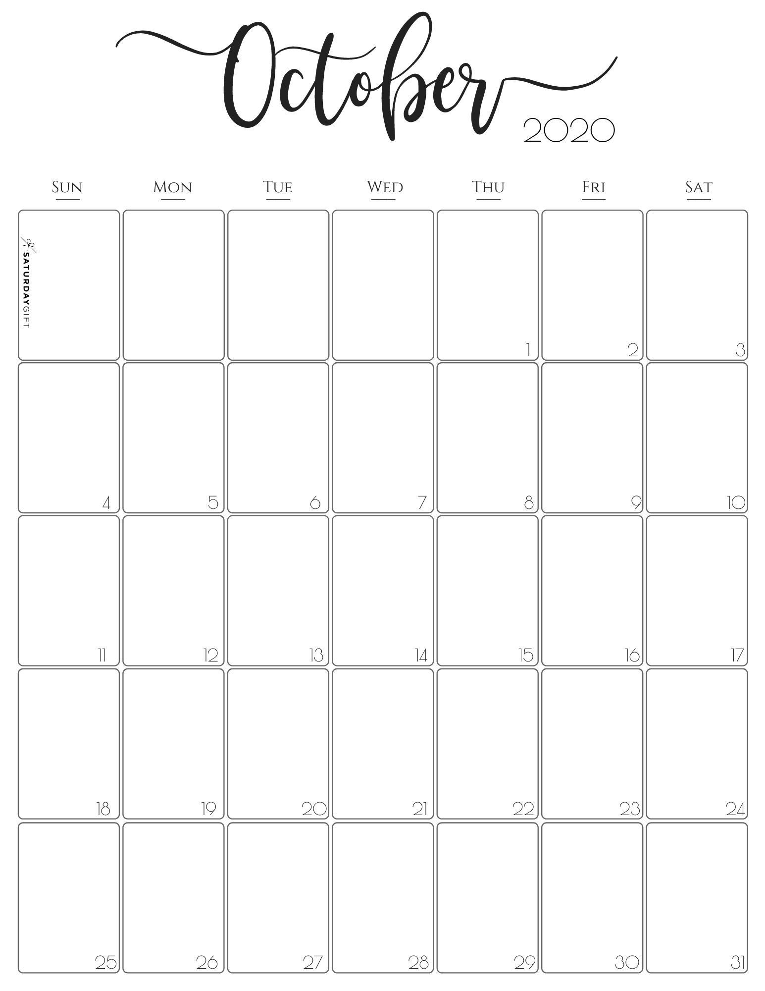 Vertical Printable 2021 Monthly Calendar   Month Calendar-Excel 2021 Calendar Vertical List