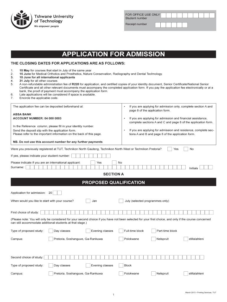 W9 Forms 2020 Printable Pdf - Calendar Printable Free-Print 2021 W9