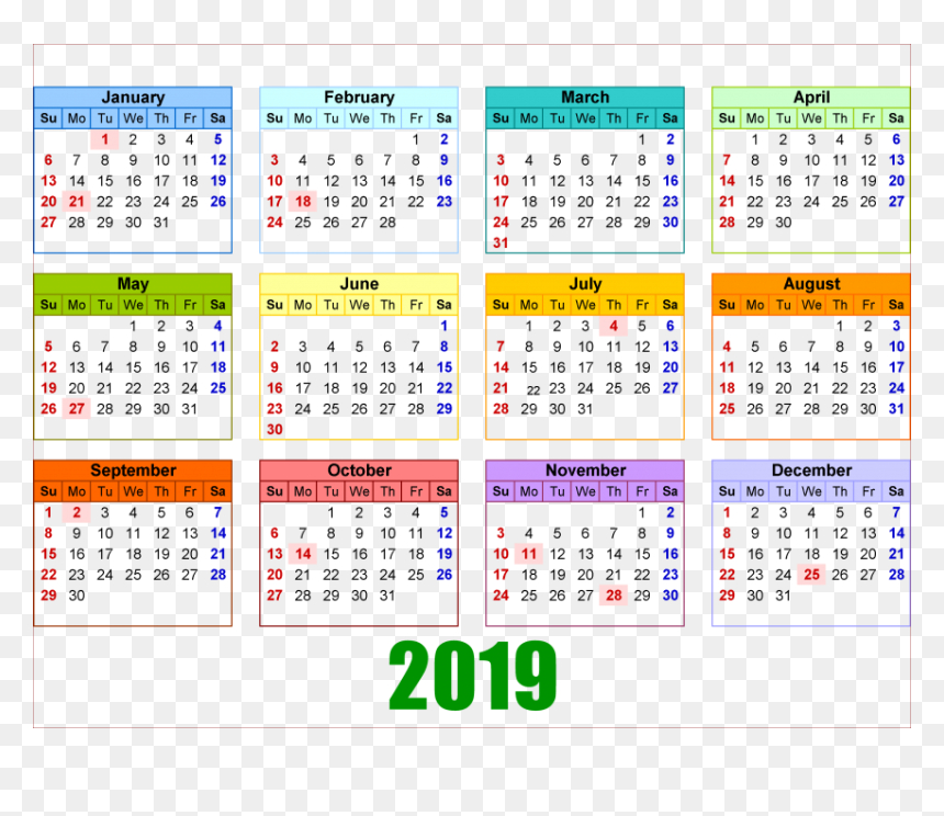 12 June Malaysia Holiday - Malaysia Calendar Year 2019-School Holiday In Sarawak 2021