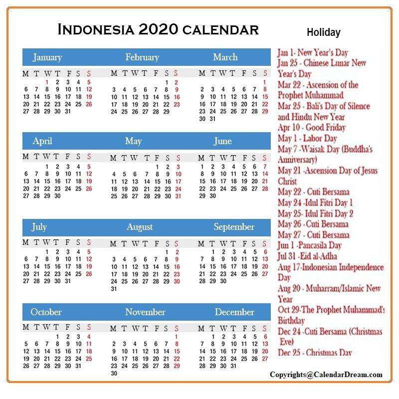 20+ Catholic Liturgical Calendar 2021 Pdf - Free Download-Philippine 2021 Calendar.pdf