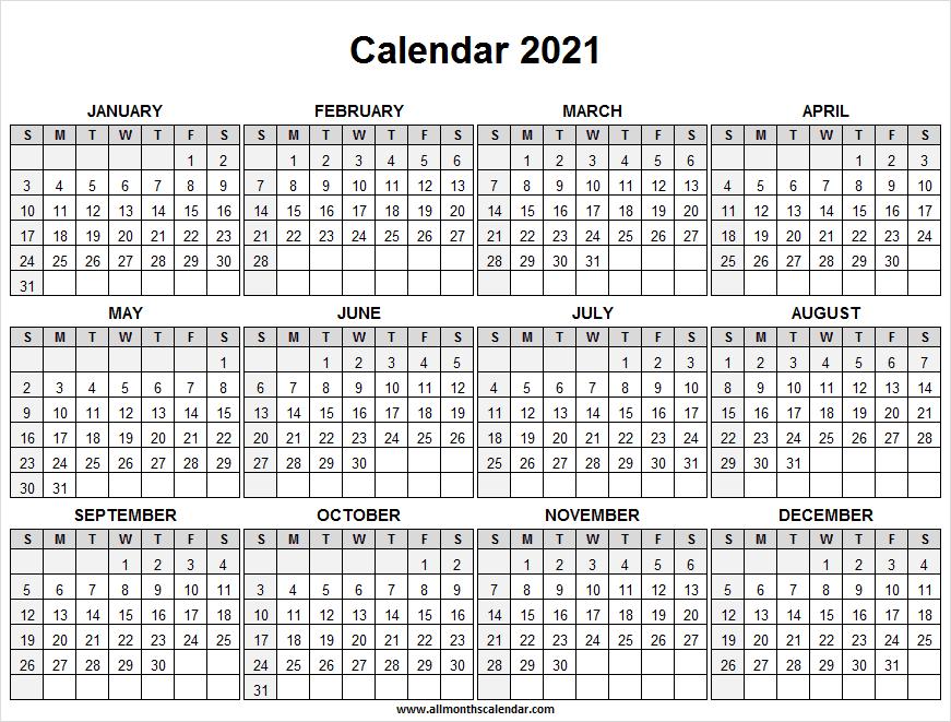 2021 Calendar Sri Lanka Free Download - Yearmon-2021 Mercantile Holidays