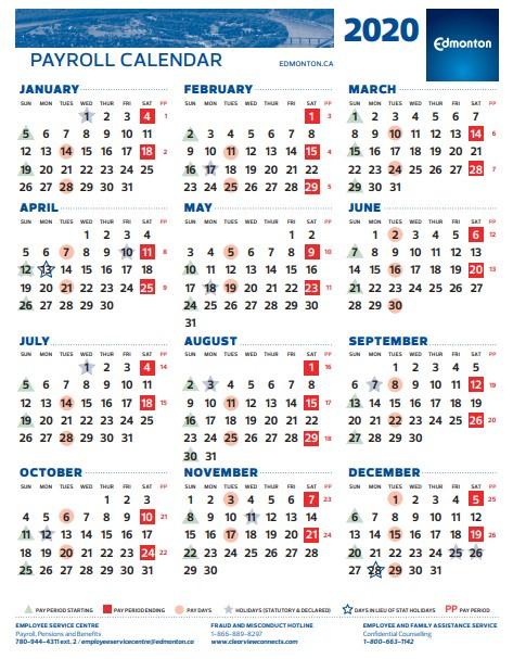 2021 Period Calendar : Customizable 2021 Biweekly Payroll-2021Biweekly Payroll Calendar Template