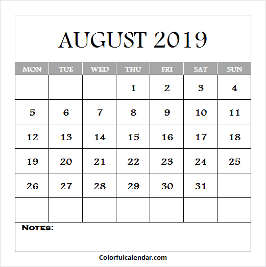 2021 Sri Lanka Calendar With Mercantile Holidays - Yearmon-2021 Mercantile Holidays