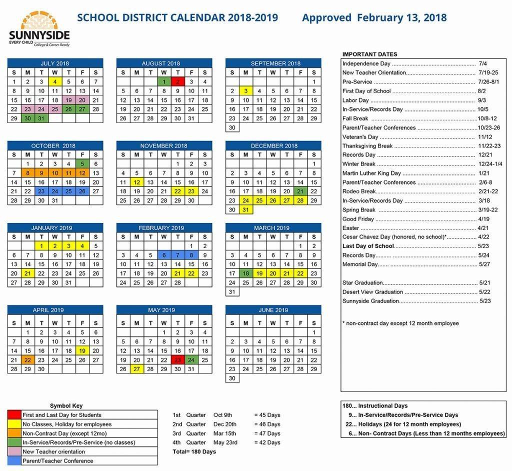 2021 Sri Lanka Calendar With Mercantile Holidays - Yearmon-Mercantile Holidays 2021 Srilanka