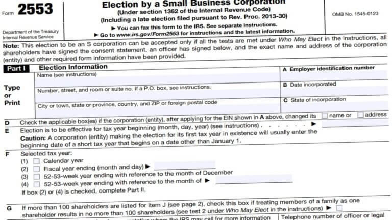 8949 Form 2021 - Irs Forms - Zrivo-Irs Printable Form 1065 2021