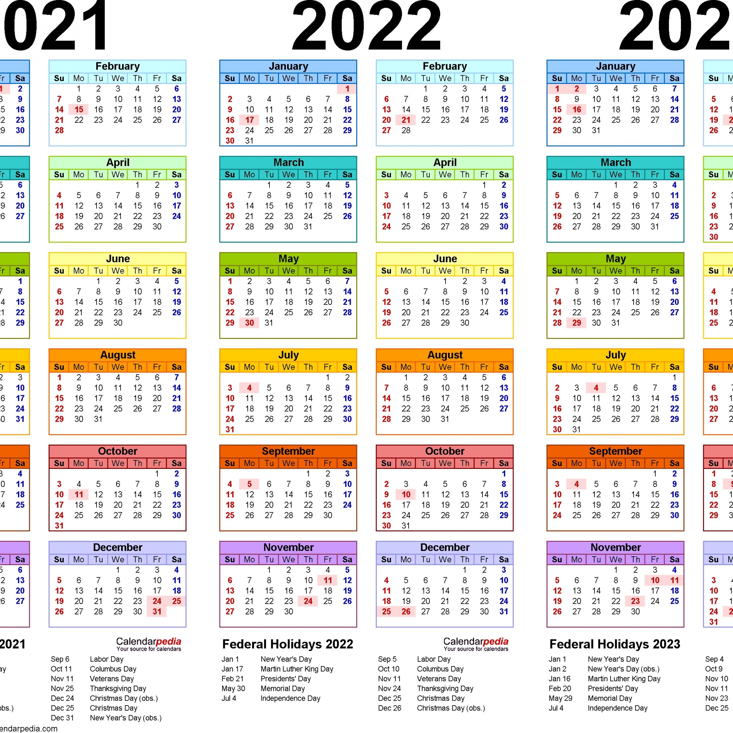 Calendar 2021 Philippines Holidays | Avnitasoni-Philippine 2021 Calendar.pdf