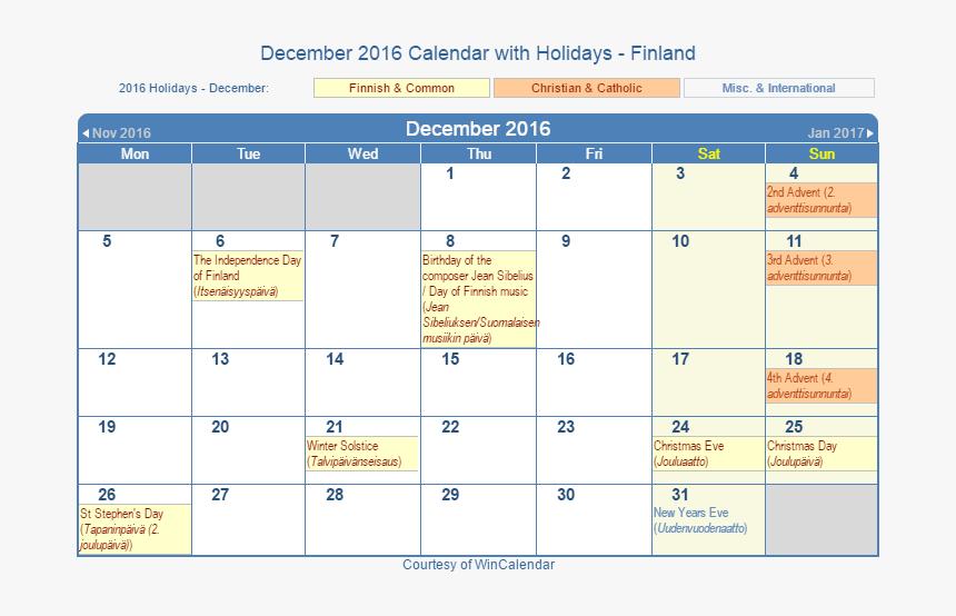 Calendar With Jewish Holidays 2021 | Calendar 2021-Pic Of Hebrew Calendar June 2021