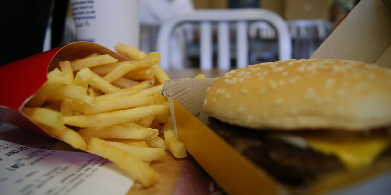 Celebrate National Junk Food Day 2021   The Days Of The Year-National Food Holidays For 2021
